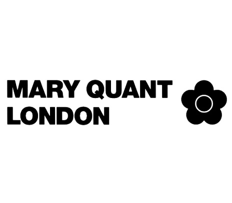 MARY_QUANT_LONDON01