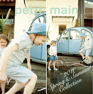 pp11summer_small