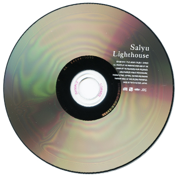 lighthouse_label
