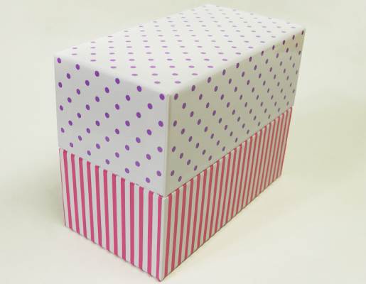 girly box_a