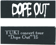 dopeout_label