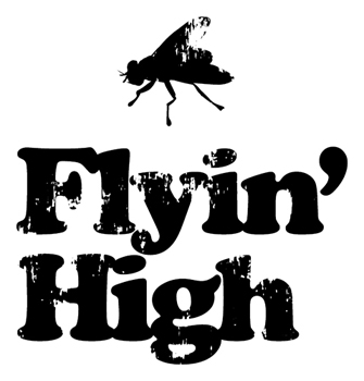 flyinhigh_logo